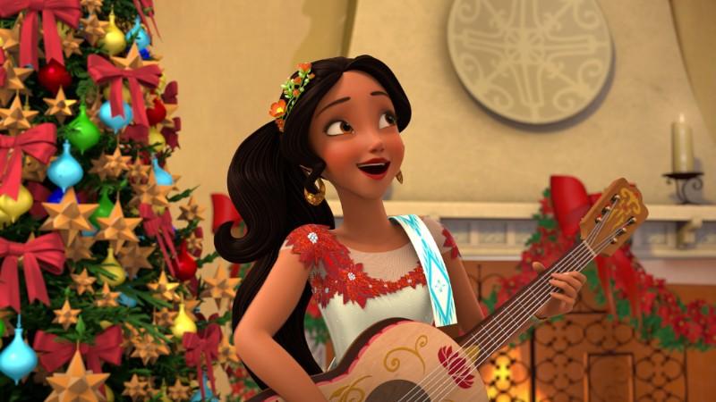 Ninguém vai querer perder a programação do Disney Channel