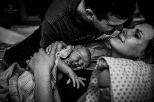 Kandyce Joeline — Songbird and Oak Photography Canada